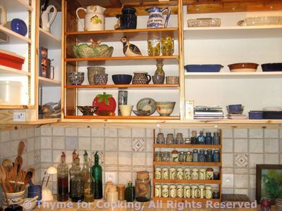 Kitchen Cabinet Ideas Without Doors In 2020 Kitchen Cabinets Door Design Kitchen Cabinet Doors