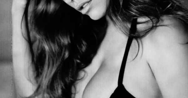 kelly brook and posts on pinterest