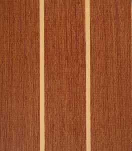 Lonseal Flooring Yacht Flooring Marine Plywood Teak Flooring