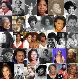 Black Women History Black History Month Women Black History Month Quiz Celebrate Black History Month