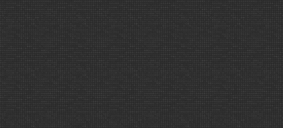 25 Free Simple Black Seamless Patterns For Website Backgrounds Seamless Patterns Free Photoshop Patterns Black Seamless