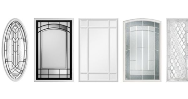 Exterior Doors Buying Guides Home Depot Canada White Windows Exterior Doors Exterior Doors With Glass