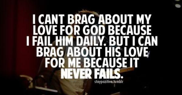 #god love forgiveness faithful
