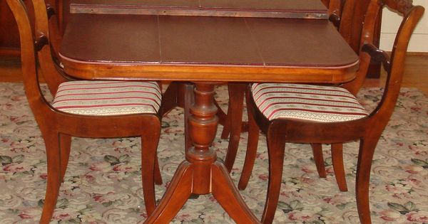 Dining Room Table Pads Picture 2018