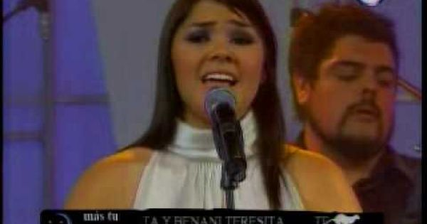 12 Popular English Songs In Spanish Best English Songs Songs Spanish
