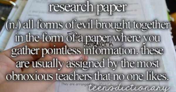 english 315 research papers Translate research paper see authoritative translations of research paper in spanish with example sentences and audio pronunciations.