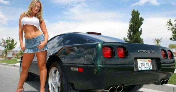 Corvette Hot Cars Amp Hot Babes Pinterest Cars Grid