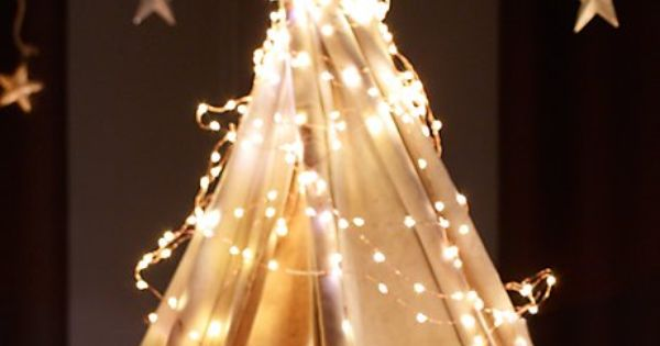 Starry String Lights | Accessories | Restoration Hardware Baby & Child