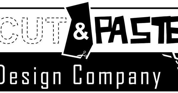 Image of the finished logo from the 'create your own logo