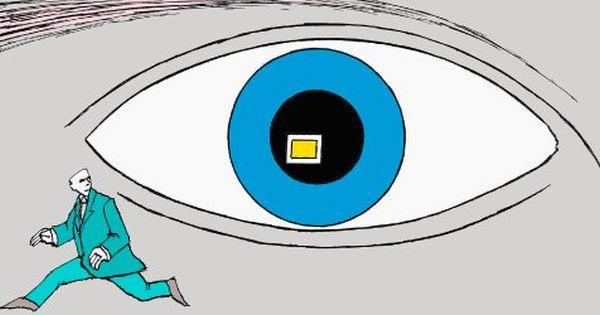 Headhunter: Auf Der Jagd In Sozialen Netzwerken #Headhunter