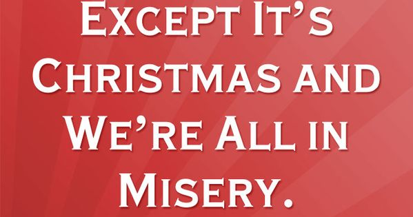Free Christmas Printables With Favorite Movie Quotes