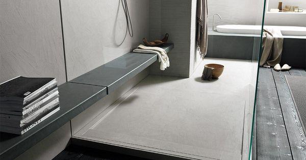 Bathroom Benches Modulnova Bagni Twenty Available At