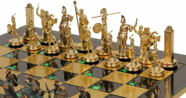 chess sets for sale antique chess sets jpg 1200 215 650 home design 29974