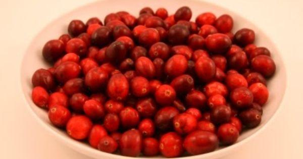 الفوائد الصحية لشاي التوت البري Cancer Fighting Foods Superfood Drinks Best Cancer Fighting Foods