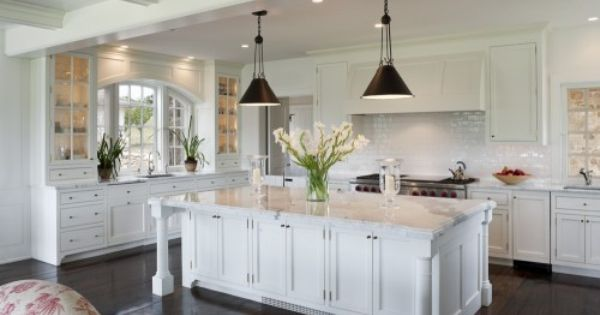 Kitchen Windows Design Ideas, Pictures, Remodel and Decor