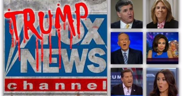 fox news bias essay I found fox news to be an unreliable source of information  fox broadcasting company and fox news network essay  essay on bias in news media.