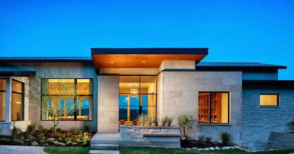 Ver fotos de casas bonitas escoja y vote por sus fotos de for Ver mi casa