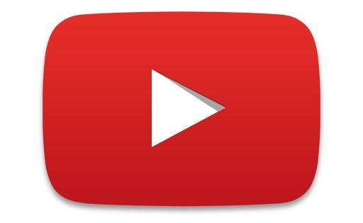 Pin Von Rpaberlin Auf Rpaberlin Social Media Youtube Logo Kawaii Zeichnungen Vision Board