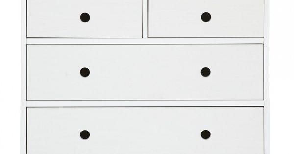 55 Commode Miroir Maison Du Monde 2019 Commode Enfant Commode 4 Tiroirs Commode Chambre Enfant