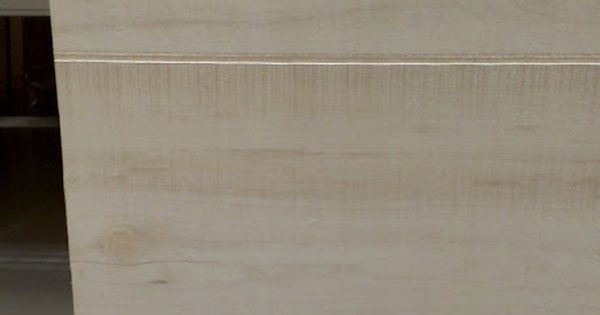 Paneling Wall The Horizontal Way 4x8 16 Sheet This Is