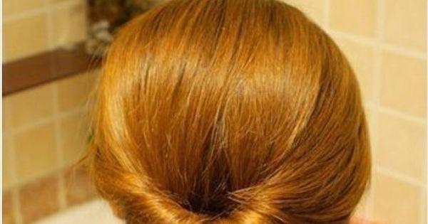 Wedding Hairstyles Wedding Hair Ideas 800764 - Weddbook