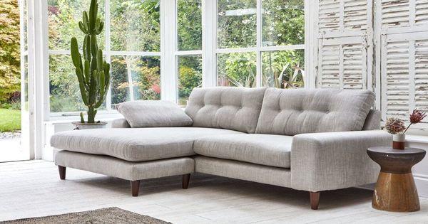 Headon Range Chaise Sofa Sofa Bed With Storage Leather Corner Sofa