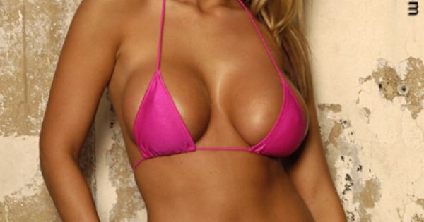breast enlargement holland