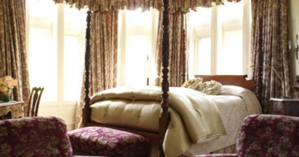 In Pictures World S Most Romantic Hotels 2007 Beautiful Hotels Rooms Hotel Suite Luxury Traditional Bedroom