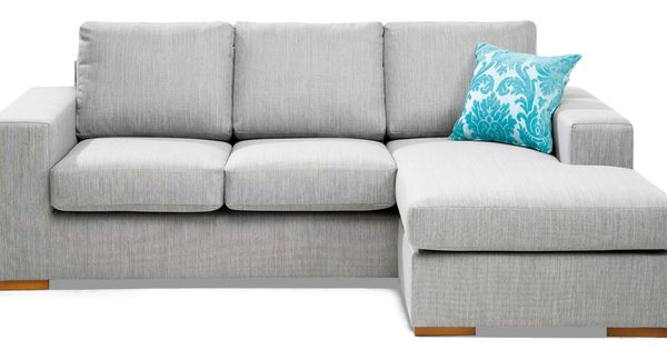 Sleeper Couch And Sofa Images Bed Full Size Of
