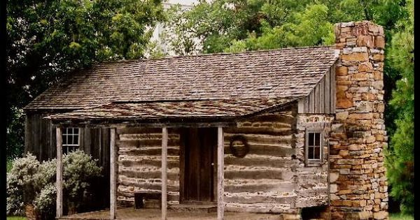log cabins for sale in texas - Bing Images | Country ...