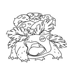 Top 93 Free Printable Pokemon Coloring Pages Online Pokemon Coloring Pages Pokemon Coloring Coloring Pages