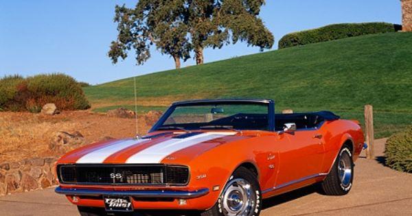 Pin On Antique Classic Autos