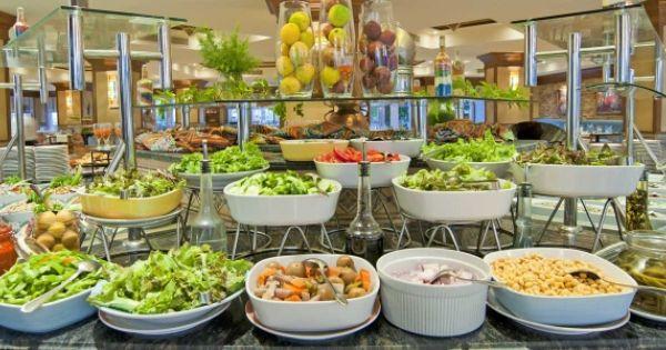 Villa pattiera cavtat gourmet experience at small for Small friendly hotels