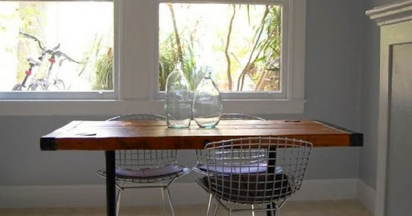 Liberty Ship Hatch Table Diy Pinterest Liberty And Woods