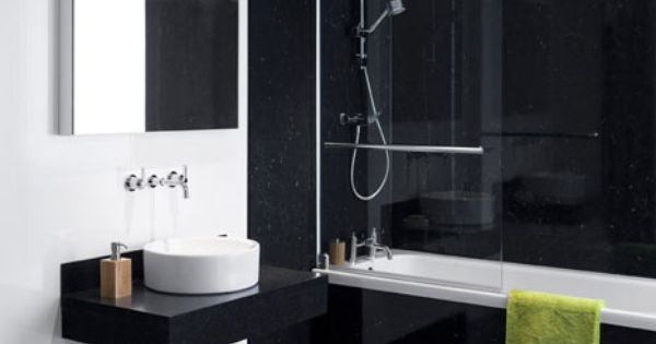 Bathroom Wall Panels Black Sparkle Bathroom Wall Panels Tboook Bathroom Wall Panels Glass Shower Door Hinge Bathroom Splashback