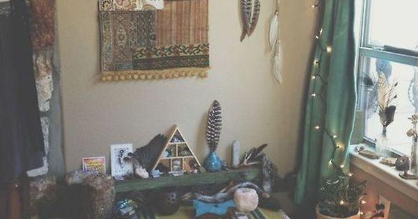 bohemian living gypsy lolita bohemia pinterest. Black Bedroom Furniture Sets. Home Design Ideas