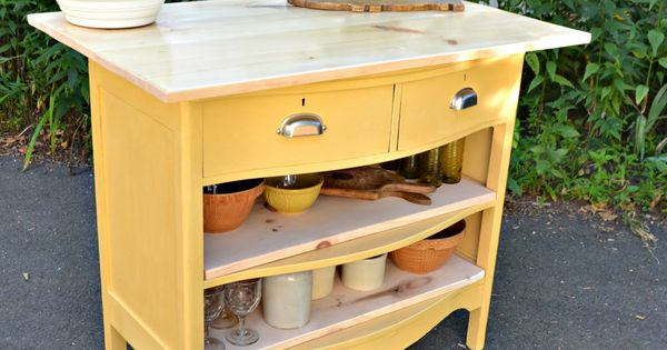 Do It Yourself Kitchen: 15 Do It Yourself Hacks And Clever Ideas To Upgrade Your