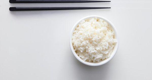 23226cffab3697105182b44c9c64c5b2 - Better Homes And Gardens Spanish Rice Recipe