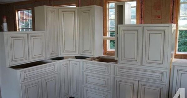 used kitchen cabinets for sale custom kitchen cabinets for sale in