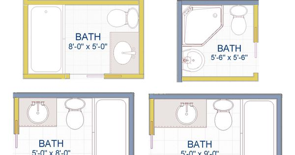 Bathroom and kitchen info faq kanga rooms backyard for Prefab guest house with bathroom and kitchen