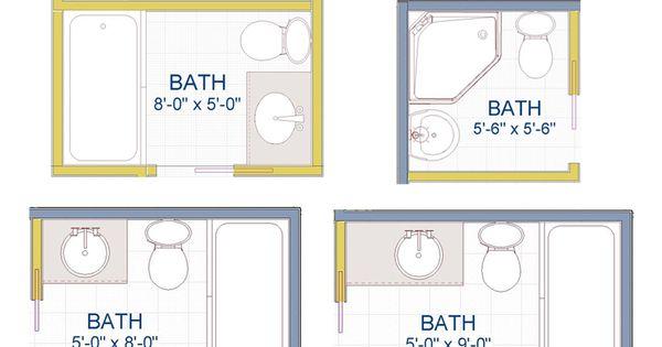 Bathroom and kitchen info faq kanga rooms backyard for Backyard guest house with bathroom