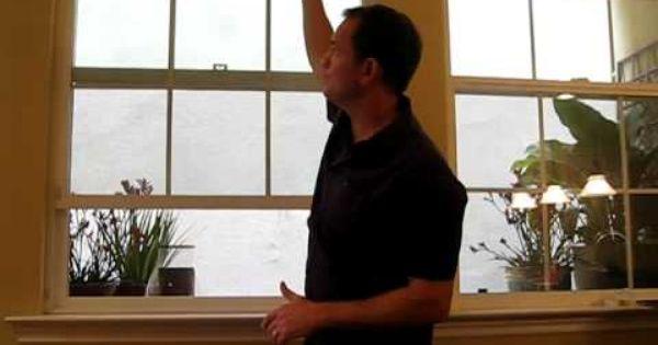 Single Hung Vs Double Hung Windows