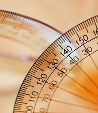 High School Geometry High School Geometry Homework Help Teaching Geometry Geometry High School Homeschool Math