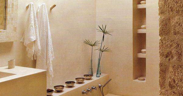 Lichtkoepel in badkamer lichtkoepels pinterest beste idee n over badkamer - Klein design badkuip ...