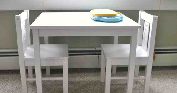 Kids Desk Chairs Ikea Kids Table And Chairs Kids Desk Chair Childrens Desk And Chair