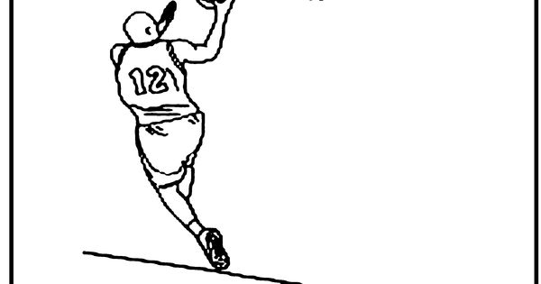 HD wallpapers coloring pages com