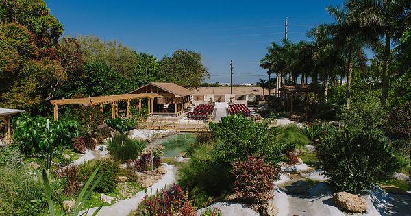 233ff26c87246e23700613527c9da95e - Low Income Apartments For Rent In Miami Gardens