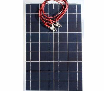 Smart Robot Solar Panel For Every Diy Smart Robot Lover Banggood Mobile Panel