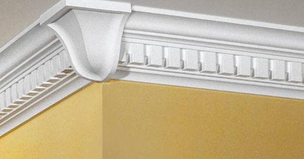 Miterless Molding Systems Eliminate The Need To Make Time