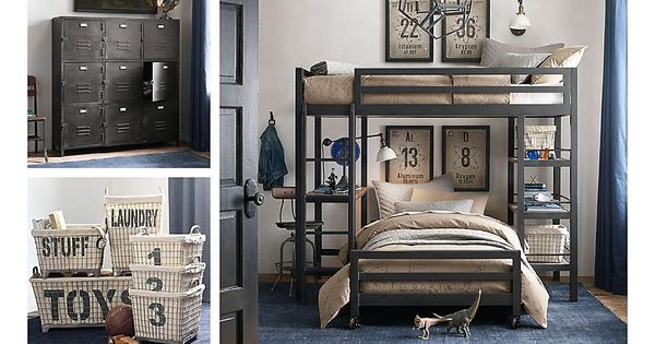 Shop Restoration Hardware Baby Child For High Quality And Kids Furniture Luxury Nursery Bedding Girls Boys Choose From Our Large Selection Of Beds Gliders